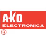 ako-electronica-logo-0F299DC64B-seeklogo.com