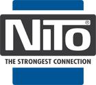 nito_logo_140px