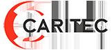 Caritec OÜ